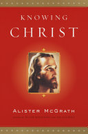 Knowing Christ ebook