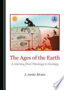 The Ages of the Earth