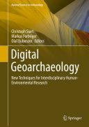 Digital Geoarchaeology [Pdf/ePub] eBook