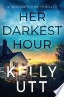 Her Darkest Hour Book