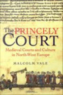 Pdf The Princely Court Telecharger
