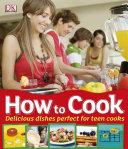 How to Cook [Pdf/ePub] eBook