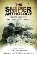 The Sniper Anthology