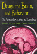 Drugs The Brain And Behavior PDF