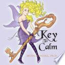 KEY TO CALM Book