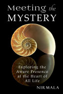 Meeting the Mystery ebook