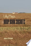 Lilly May S Deep Dark Secrets