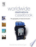 Worldwide Destinations Casebook Book PDF