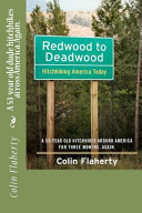 Redwood to Deadwood