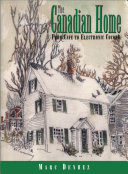 The Canadian Home Pdf/ePub eBook