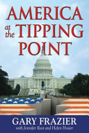 Pdf America at the Tipping Point