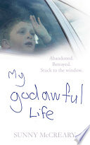 My Godawful Life Pdf/ePub eBook