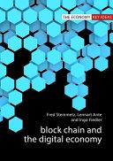 Pdf Blockchain and the Digital Economy