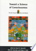 Toward A Science Of Consciousness Book PDF