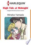 HIGH TIDE AT MIDNIGHT