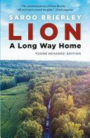 Lion Book