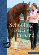 Schooling Exercises in hand