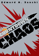 Countdown: Chaos