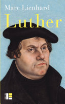 Pdf Luther Telecharger