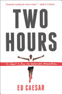 Two Hours Pdf