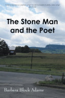 The Stone Man and the Poet