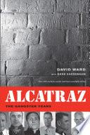 Alcatraz Book PDF