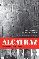 Alcatraz ebook