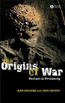 Pdf The Origins of War Telecharger