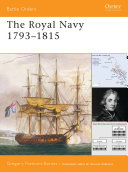 The Royal Navy 1793?1815