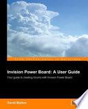 Invision Power Board 2