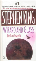 Wizard And Glass Pdf/ePub eBook