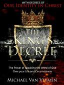 The Kings Decree