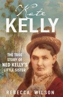 Kate Kelly Pdf/ePub eBook