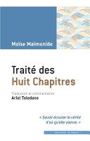 Pdf Traité des Huit chapitres Telecharger
