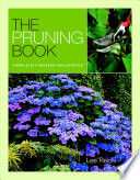 The Pruning Book