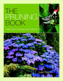 Pdf The Pruning Book