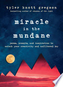 Miracle in the Mundane Book PDF