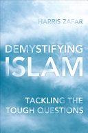 Demystifying Syria [Pdf/ePub] eBook