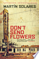 Don t Send Flowers
