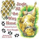Jingle, All the Way Home Pdf/ePub eBook
