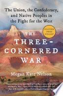 The Three Cornered War