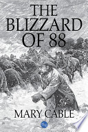 The Blizzard of 88 Book PDF