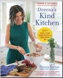 Dreena's Kind Kitchen