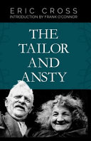 The Tailor and Ansty