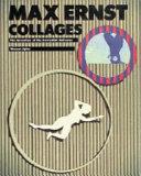 Max Ernst Collages