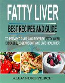 Fatty Liver Book