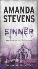 The Sinner Pdf/ePub eBook