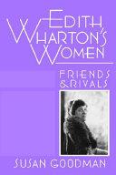 Edith Wharton s Women