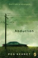 Pdf Abduction!