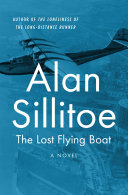 The Lost Flying Boat